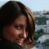 Erika Farci