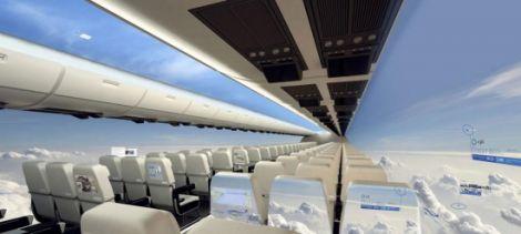 flight slide 02