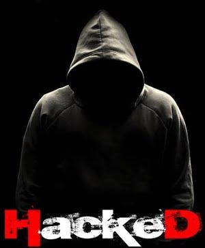Hacker Facebook Sarkozy Zuckerberg G Data Willems