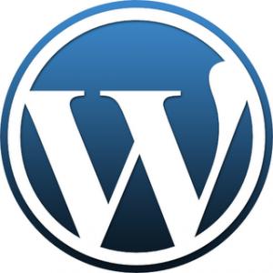 Windows Live Spaces chiude migra Wordpress