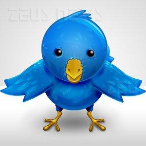 Twitter fedeltà utenti tasso di mantenimento 40%