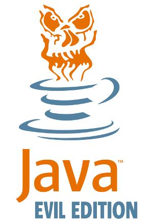 Oracle Java 6 Update 24 21 falle sicurezza