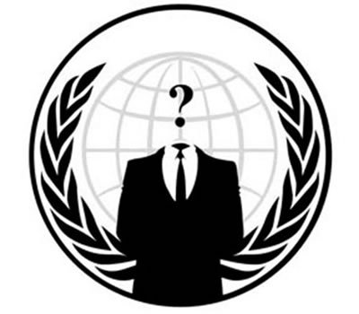 Anonymous attacco CNAIPIC 8 gb documenti riservati