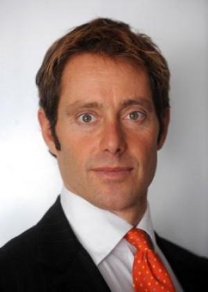 Luca Luciani indagato SIM false Telecom Italia