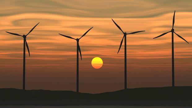bloomberg 2050 rinnovabili 50 percento