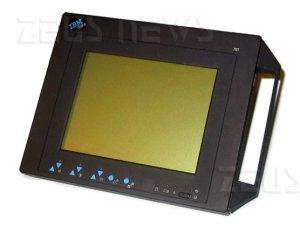 Ibm Lenovo ThinkPad 700T 2521 tablet iPad Apple