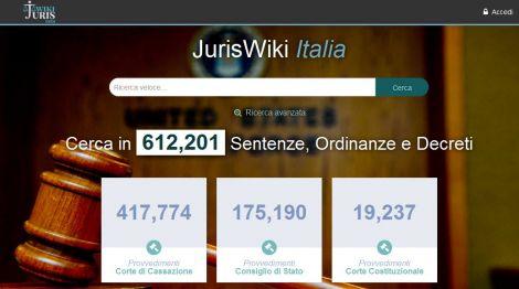 juriswiki