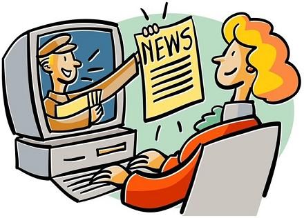 MARTEDì 11 DICEMBRE 018010-news-internet-informatica