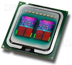 Intel rinnova gli Xeon, ora più veloci ed ecologic