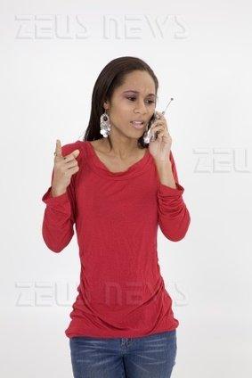 cuba telefonino