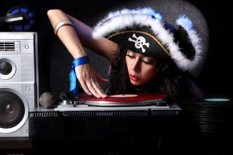 XL siti pirata