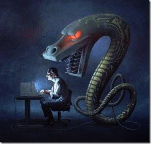 Stuxnet worm Symantec Turner infrastrutture