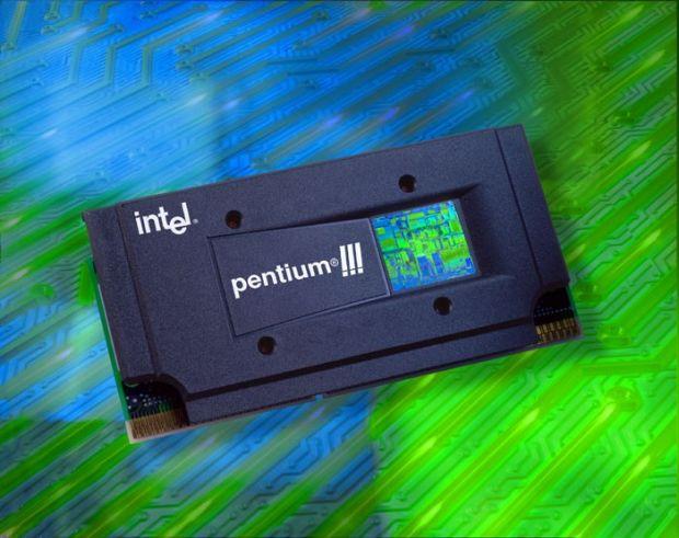 microsoft windows 7 pentium iii bug