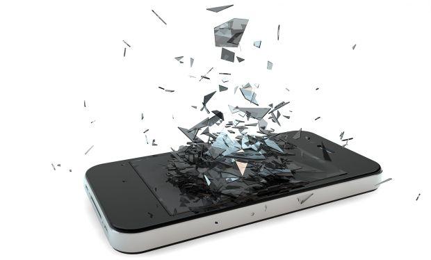 iphone elio