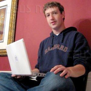 Facebook cambia interfaccia proteste degli utenti