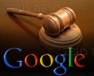 Google motivazioni sentenza privacy Oscar Magi