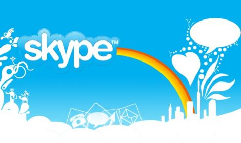 skype hacked