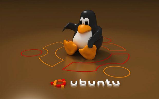ubuntu bug lightdm