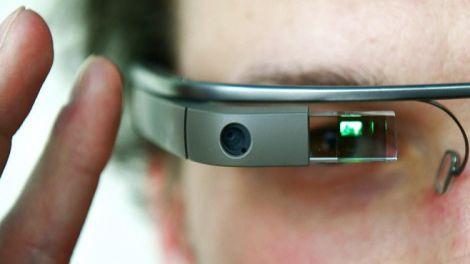 google glass project aura
