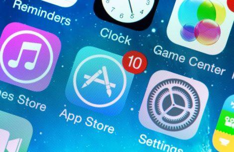 Gravis Iphone S Display Reparatur Preis