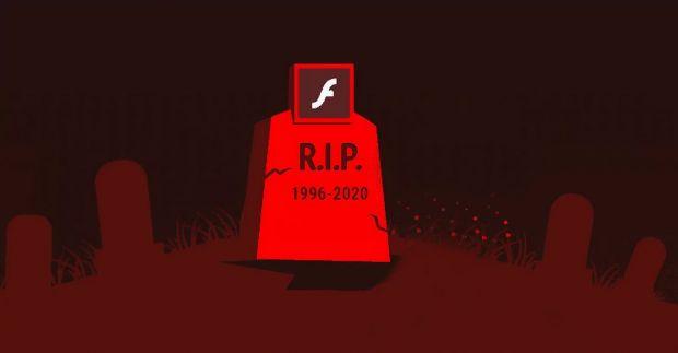flash ruffle estensioni