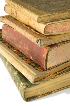 Biblioteche italiane sul web Google Books Resca