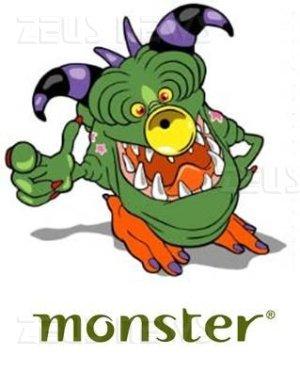 Monster compra Yahoo HotJobs 225 milioni dollari