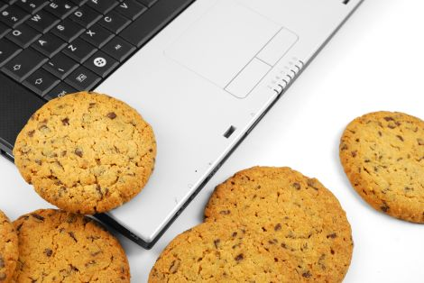 XL google cookie traccianti