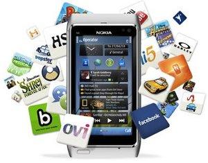 Nokia brevetti Microsoft vende licenze Qt Digia
