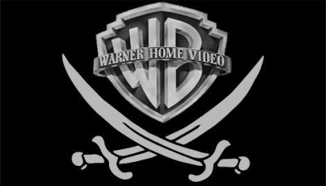 warner bros pirati
