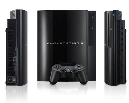 Sony PlayStation 3 50 milioni console vendute