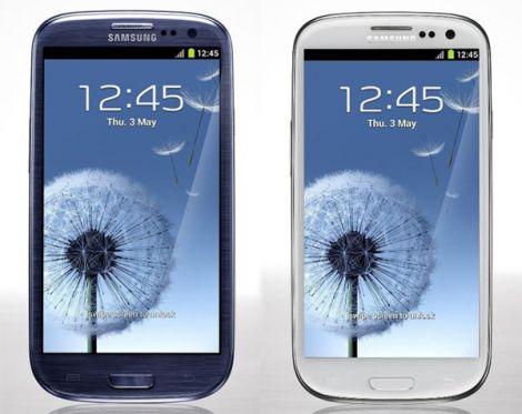 samsung galaxy s3 vendita oggi