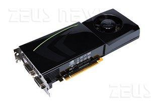 Prestazioni e consumi per le schede GeForce Gtx 20