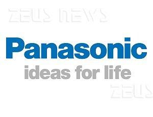 Matsushita cambia nome e diventa Panasonic