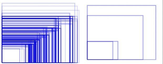 04 frammentazione schermi Android e iOS