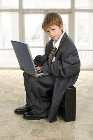 ContactPoint database nazionale minori 11 milioni