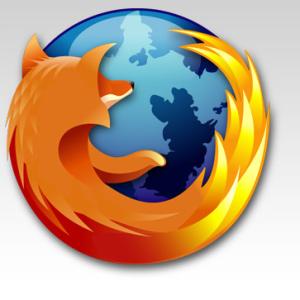 Firefox Wild Fox Html5 video H.264 codec
