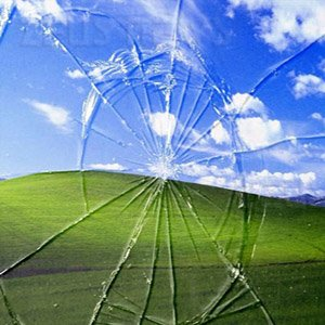 Class action Aduc Microsoft rimborso Windows
