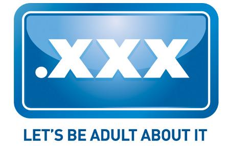 Domini XXX ICM sex.xxx