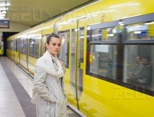 Metropolitana Berlino copyright iPhone App Store