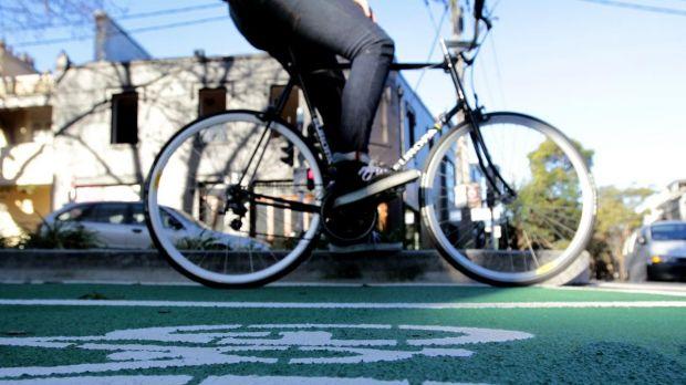 google ciclista geolocalizzazione
