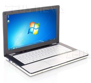 Descargar drivers olivetti olibook series 500 para windows 7 polvnw.