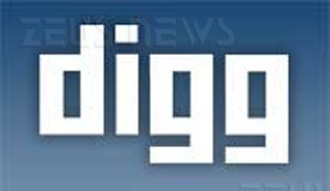 Google e Microsoft vogliono comprare Digg