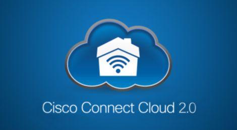 cisco cloud connect obbligatorio