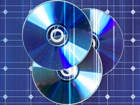 blu ray celle fotovoltaiche efficienti