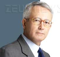 Giulio Tremonti Telecom