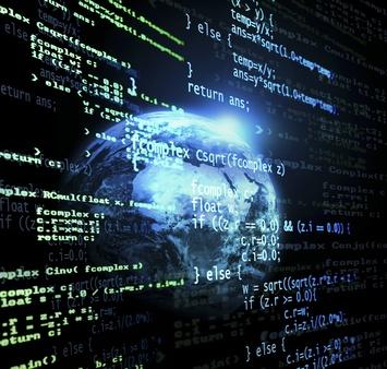 hacker lulzstorm università