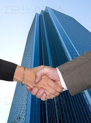 Fujitsu Siemens joint venture Lenovo vende quota