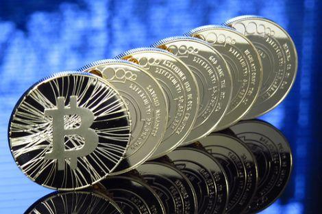 Attacco a Bitstamp, rubati 4,3 milioni di euro in Bitcoin