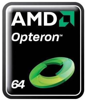 AMD Opteron Bulldozer 20 core 32 nanometri